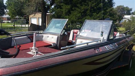 1987 astroglass bass boat 1987 astroglass fish ski boat nex tech classifieds