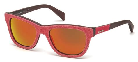 diesel marcolin sunglasses gifts 2015