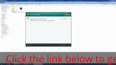 trial reset kaspersky 2015 youtube kaspersky 2014 trial reset cracked youtube