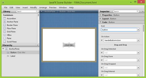 layout fxml java 1 d 237 l 218 vod do javafx