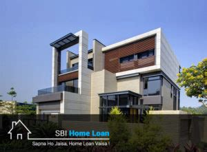 housing loan from sbi documents required for state bank of india sbi home loan