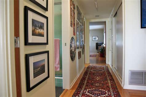 house hallway the metz house 187 hallway