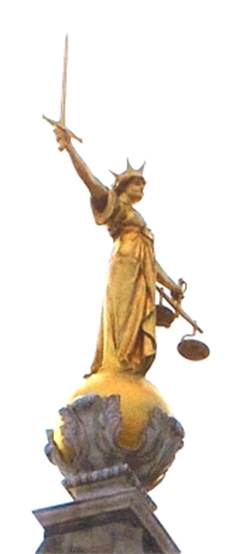 Gesetzliche vermutung definition of marriage