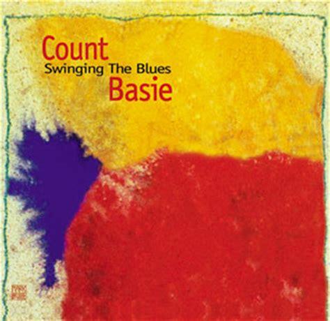 swinging the blues disques dreyfus swinging the blues