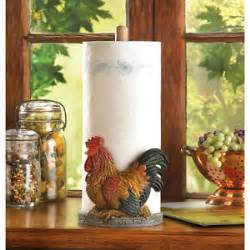 picture information rooster print set country decor rooster farmhouse kitchen