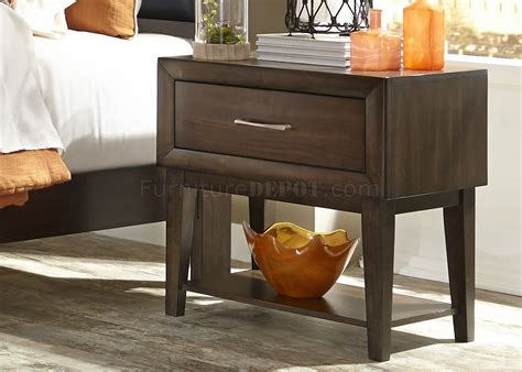 bedroom furniture hudson fl hudson square furniture hudson square bedroom 5pc set 365 br q2s in espresso by