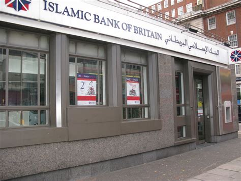 islamic bank mortgage islamic bank of britain launches rent only deal for