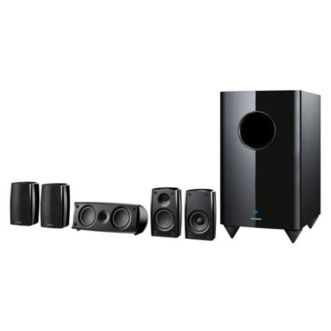 10 best home theater speakers of 2018 top home