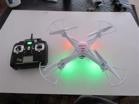 Drone Syma X5c repairing the syma x5c 1 drone trekker