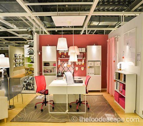 Furniture Ikea Indonesia 85 living room ikea indonesia amazing decorations