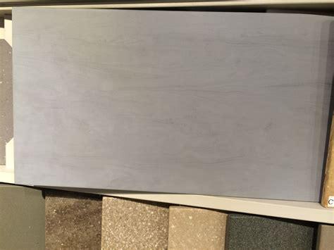 corian finish corian solid surface matte finish grey