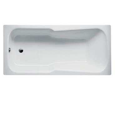 steel shower bath 1700 bette set steel bath 1700 x 750 bathroom supplies in brisbane