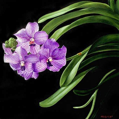 115 u 209 as con flores u 209 as decoradas nail art cuadros modernos magnificas pinturas de flores cuadros