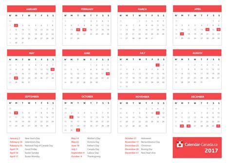 printable calendar 2015 quebec statutory holidays canada 2017 quebec lifehacked1st com