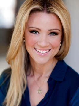 casey noble  hgtv  beautiful talented daughter