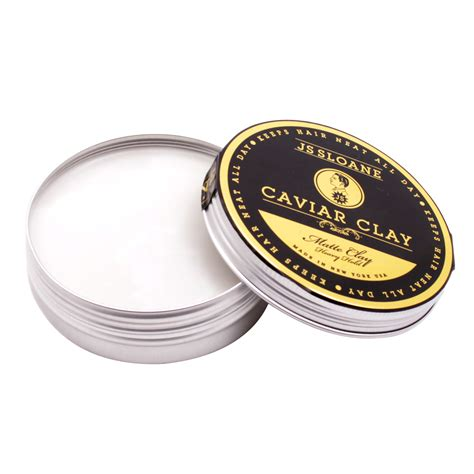 Sho Caviar Murah harga jual jual pomade area daftar harga pomade