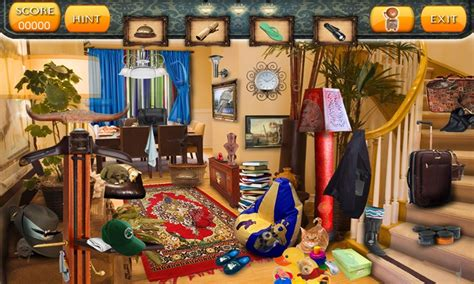 house games for free free free hidden object game house season apk download for android getjar