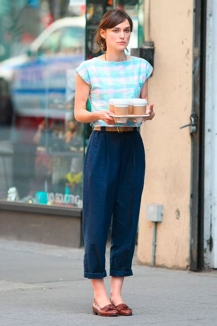 Home Decor Trends For Summer 2015 begin again keira on pinterest keira knightley style