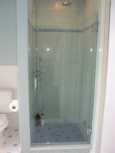 Shower Door Repairs Shower Door Repair Springfield Shower Door Replacement In Springfield Va