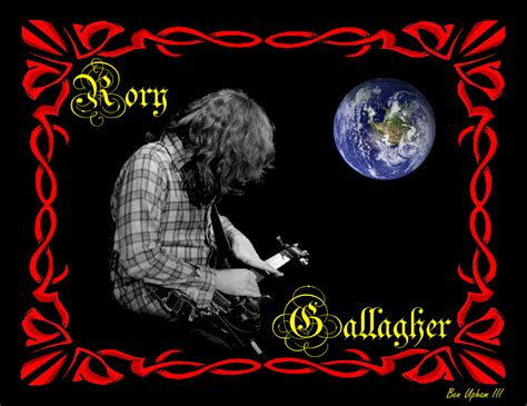 Duvet Covers Winnipeg Rory Gallagher Concert Photos Archives Magical Moment Photos