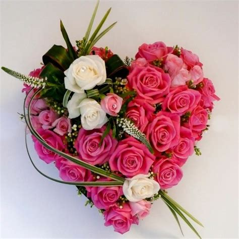 flowers for s day valentine s day flowers send flower delivery