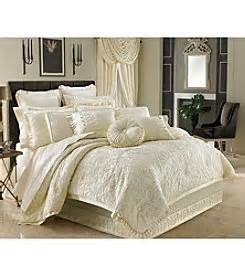 younkers comforters bedding collections bed bath younkers