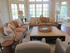 stadium seating couches living room large family rooms on garage rooms