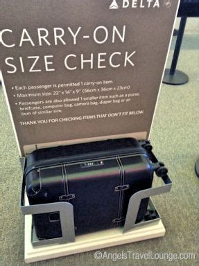 united airlines packing guidelines 25 best ideas about carry on luggage rules on pinterest