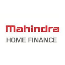 mahindra rural housing finance ltd bcta