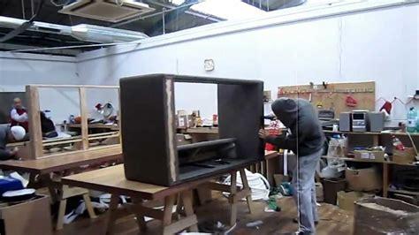 sofa factory az sofa factory sofa factory 59 for sectional ideas