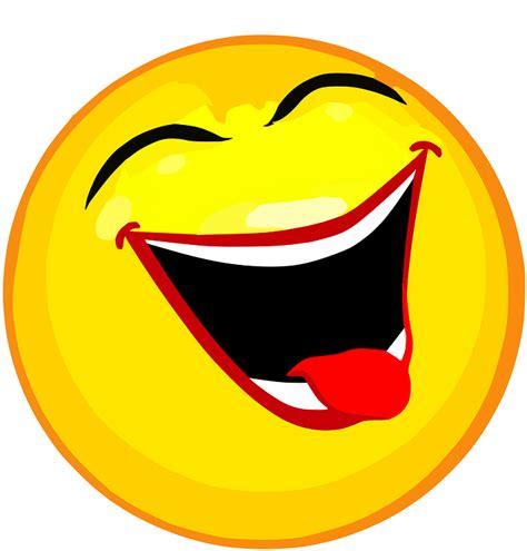 imagenes de emojis riendo vector gratis emoticon smiley caritas feliz imagen