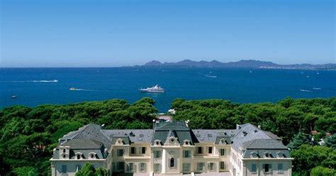 best hotels in antibes discover the top 10 hotels in antibes on the