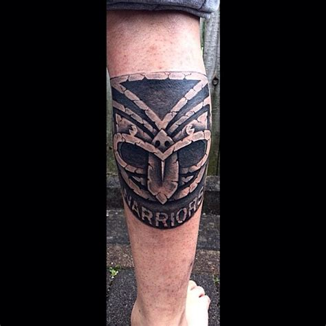 rock solid tattoo 10 best inked up images on warriors ankle