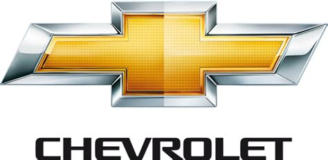 chevrolet logo png home trucksunique