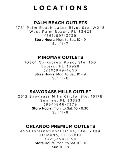 home design outlet center locations 100 home design outlet center locations savings