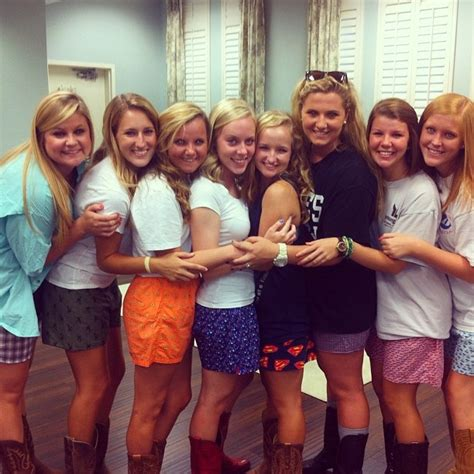what rhymes with boats and hoes quot boots and boxers quot social theme too cute socials