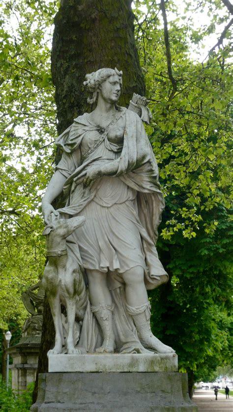 royal möbel bruxelles ma 2 fl 226 nerie au parc royal journal