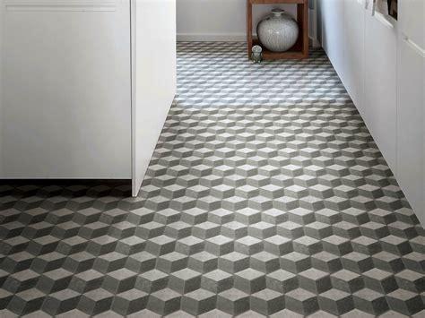 piastrelle firenze pavimento in gres porcellanato firenze by fap ceramiche