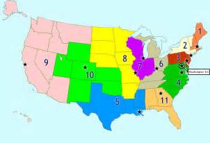 united states district courts map obamacare strickin no more minimum essential coverage
