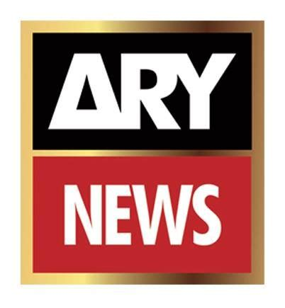 live ary news on mobile ary news live tv