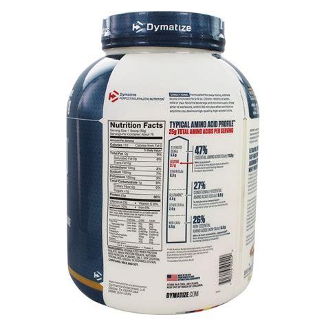 Iso100 Iso 100 5lbs Dymatize Nutrition Resmi Pt Dni comprar dymatize nutrition iso 100 100 bolo de anivers 225 de p 243 isolado de prote 237 na de soro