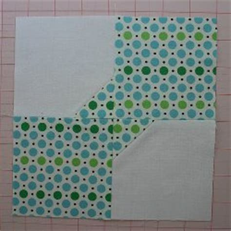 Bow Tie Quilt Pattern History by Bow Tie Quilt Block Pattern Favequilts