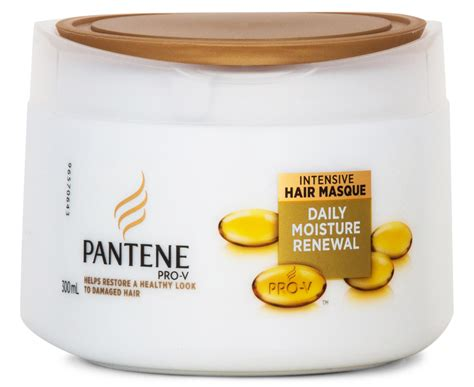 Pantene Daily Moisture Renewal pantene pro v daily moisture renewal value pack ebay