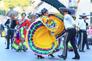 mexican culture pictures images and stock photos istock