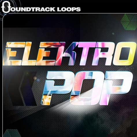tutorial elektro drum download electro pop loops and eps