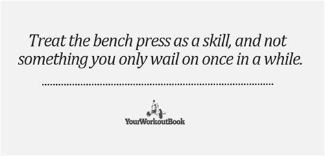 ways to increase your bench press ways to improve your bench press 28 images how to