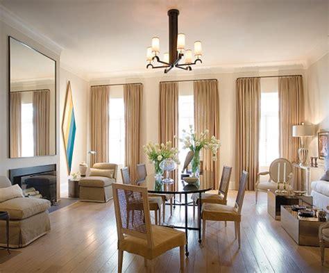 deco themed interior design стиль арт деко в интерьере фото postremont