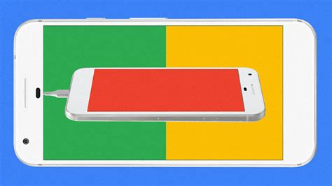 google design fast company how can google get away with making a phone that looks