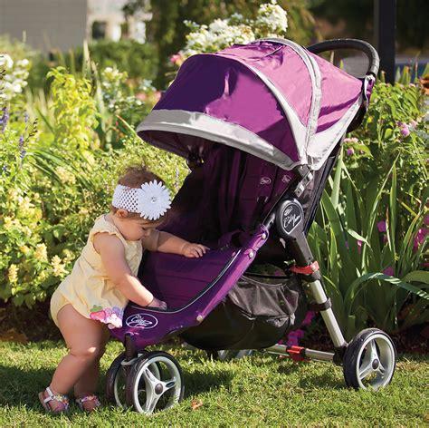 sillas de paseo de tres ruedas carrito bebe