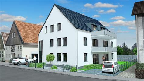 immobilien privat neubau niederfeld bielefeld immobilien privat neubau
